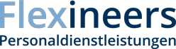 Flexineers GmbH