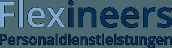 Flexineers GmbH